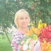 Дина, 51, г.Клинцы