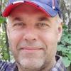 Дмитрий, 51, г.Балашиха