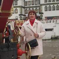Наталья, 42 года, Дева, Москва