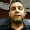 Manny, 36, г.Гельзенкирхен