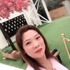 Jane, 49, г.Манама