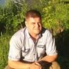 Олег, 42, г.Ярославль