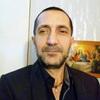 Вагик, 52, г.Новосибирск