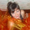 оксана, 37, г.Алексеево-Дружковка