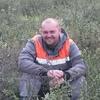 Пашa, 31, г.Приютово