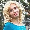 Ульяна, 37, г.Красноярск