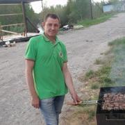 Николай, 31, г.Ханты-Мансийск