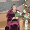 Лара, 57, г.Благовещенск (Амурская обл.)