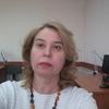 Галина, 59, г.Новосибирск