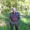 Вячеслав, 62, г.Одинцово