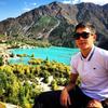 Еркебулан, 22, г.Астана