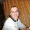 Станислав, 39, г.Качканар