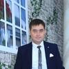 Акмаль, 42, г.Фергана