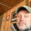 Johnny Nettles, 51, г.Майами