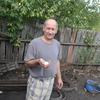СЕРЁЖА, 56, г.Сызрань