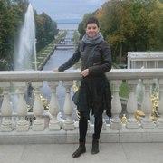 Татьяна 52 Санкт-Петербург