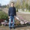Сергей, 19, г.Тараз (Джамбул)