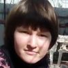Арина, 22, г.Ростов-на-Дону