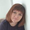 Татьяна, 34, г.Иваново