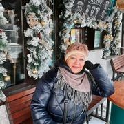 Марианна, 59, г.Ногинск