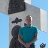 Юрий, 41, г.Нытва