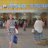 Lyudmila, 63, Kamyshin