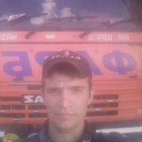 Борис, 33 года, Овен, Нижний Новгород