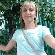 оксана 41 Урюпинск