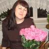 дина, 53, г.Тольятти