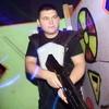 Дима, 25, г.Новокузнецк