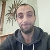 игор, 32, г.Салоники