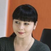 Анна 44 года (Лев) на сайте знакомств Тольятти
