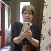 Людмила николаевна 62 года (Лев) хочет познакомиться в Магадане