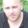 Илья, 36, г.Томск