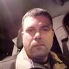 Андрей, 43, г.Волгодонск