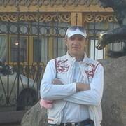 Александр 44 Ростов-на-Дону