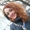 Oksana, 38, Reutov