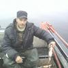 Sergey Panov, 50, Dudinka