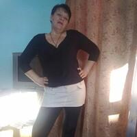 Лена, 57 лет, Лев, Сорочинск