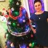 Ольга, 39, г.Болотное