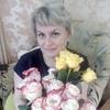Татьяна, 48, г.Лебедянь