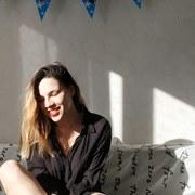 Olga, 30, г.Соликамск
