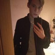 Alexander, 20, г.Киров