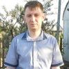 Pavel, 39, Sterlitamak