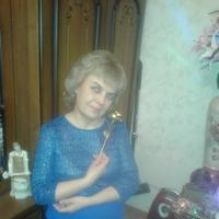 Оля, 48 лет, Телец, Екатеринбург