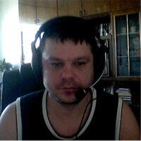 Андрей, 43 года, Близнецы, Гродно