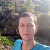 grigoriy, 26, Comrat