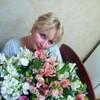 Ирина, 35, г.Луганск