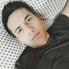 Рустам, 24, г.Солнечногорск