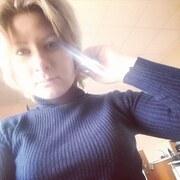 Лёночка, 20, г.Рязань